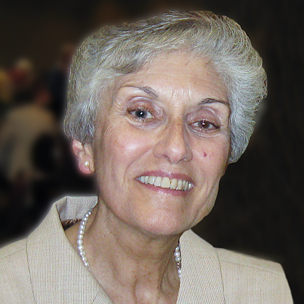 Marie LaBollita (Retired) -